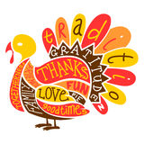 thanksgiving-turkey-illustration-made-up-words-often-associated-holiday-34042495